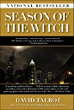 img - for Season of the Witch: Enchantment, Terror and Deliverance in the City of Love book / textbook / text book