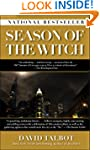 Season of the Witch: Enchantment, Ter...