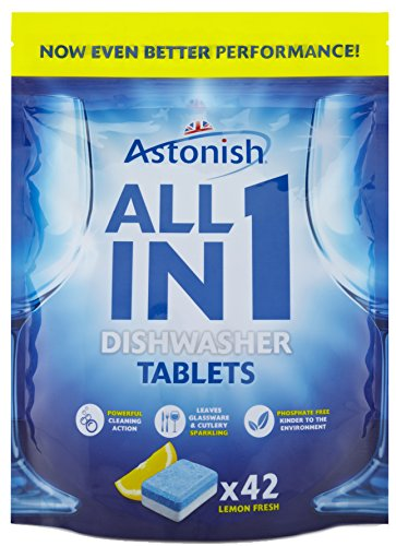 astonish-all-in-1-lemon-fresh-dishwasher-tablets-x-42-pack-of-4-total-168-tablets