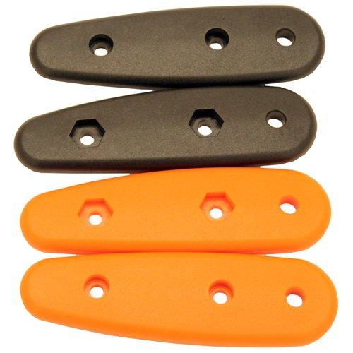 Ka-Bar Knives Bk14Hndl / Zytel® Handle Kit For Eskabar