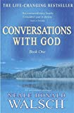 Conversations with God Book 1 (0340693258) by Walsch, Neale Donald