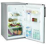 Candy-CCTOS-502-SH-frigo-combine-frigos-combins-Autonome-Acier-inoxydable-Plac-en-haut-Droite-A-N
