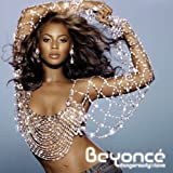 "Dangerously in Lovevon ""Beyonce"""