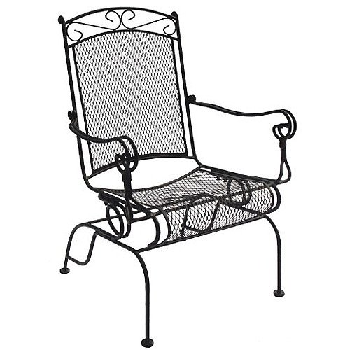 Outdoor Chairs For Heavy People For Big Heavy People
