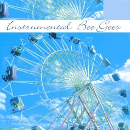 Bee Gees - Bee Gees One - Zortam Music