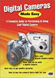 echange, troc Digital Cameras Made Easy [Import anglais]
