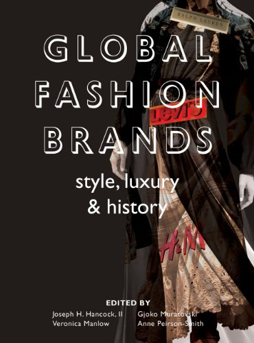 global-fashion-brands-style-luxury-and-history