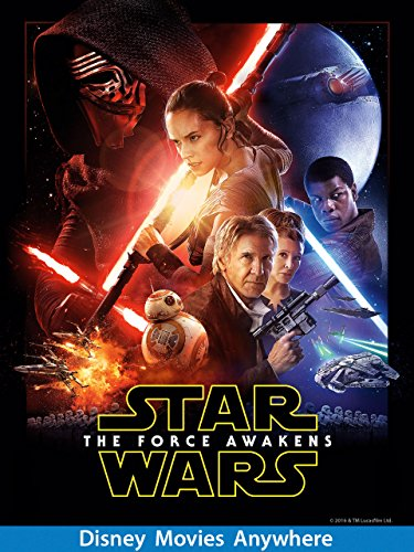 star-wars-the-force-awakens-theatrical