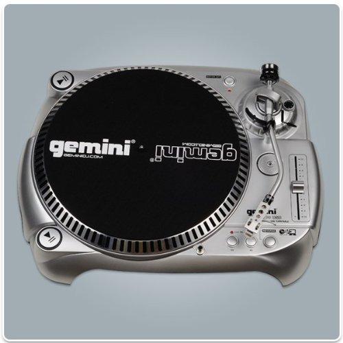 Gemini TT-1100