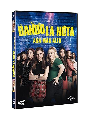 dando-la-nota-aun-mas-alto-dvd