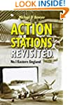 Action Stations Revisited: No1 Easter...