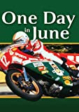 echange, troc One Day in June [Import anglais]