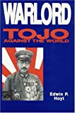 Warlord (0812840178) by Hoyt, Edwin P.