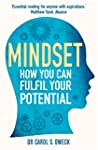 Mindset: How You Can Fulfil Your Pote...