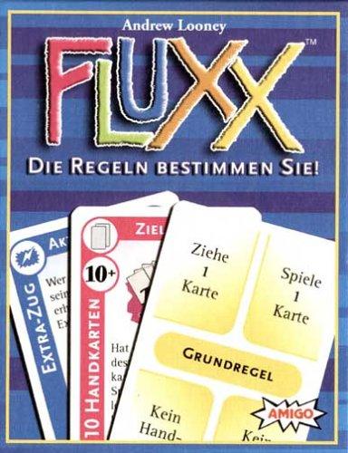 Buy German FluxxB0000DI82N Filter