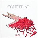 echange, troc Emmanuelle Cherel, Catherine Strasser - Courtilat