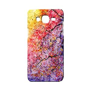 G-STAR Designer Printed Back case cover for Samsung Galaxy A5 - G5027