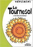 echange, troc Arno - Le Tournesol