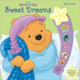 Sweet Dreams (Disney's Winnie the Pooh)