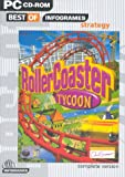 Best of Rollercoaster Tycoon
