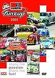 Uniroyal Fun Cup: 2005 [DVD]