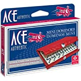 Ace Mini Dominoes