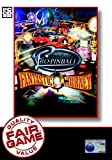 Pro Pinball: Fantastic Journey (PC CD)