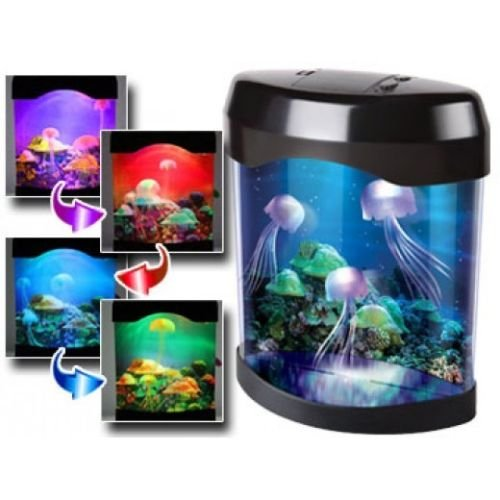 colour-changing-light-up-jellyfish-tank-back-by-popular-demandworld-of-gdgets