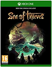 Comprar Sea of Thieves (Xbox One)