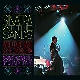 Sinatra At The Sandsby Frank Sinatra