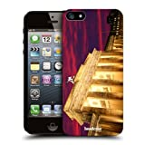 Head Case Designs Brandenburg Gate Berlin Germany Case For Apple iPhone 5 5s