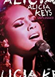 Alicia Keys - MTV Unplugged (2005)