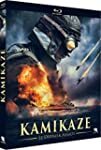 Kamikaze - Le dernier assaut [Blu-ray]