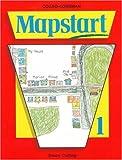 Mapstart (No 1)