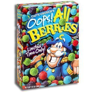 capn-crunch-oops-all-berries-cereal-13-oz-pack-of-4-by-unknown
