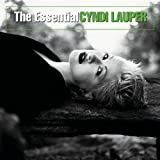 TIME AFTER TIME - Cindy Lauper