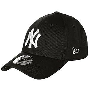 New Era 39THIRTY MLB Classic New York Yankees Cap M/L - 57,7-60,6 cm