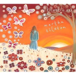 http://ecx.images-amazon.com/images/I/51NY8DHMTAL._SL500_AA300_.jpg