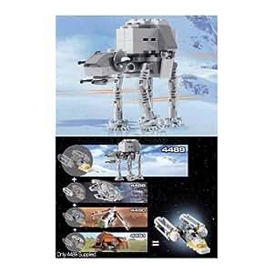 Star wars geschenke amazon