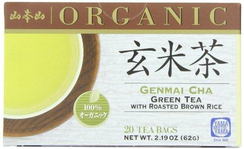 Is Green Tea An Herbal Tea