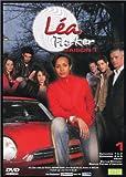 echange, troc Coffret Léa Parker 2 DVD : Saison 1, vol.1 (Episodes 1 à 7)