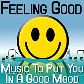 Top 65 Happy Songs That Will Make You Smile Playlist These songs are the recipe of happiness: fun, catchy lyrics, great to sing along with but best off all they'll put you in a great mood.