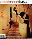 Skateboard Mag