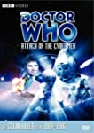Doctor Who: Attack of the Cybermen (S...