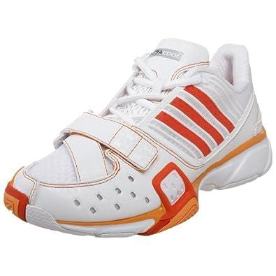adidas s c y d reflex tennis shoe white
