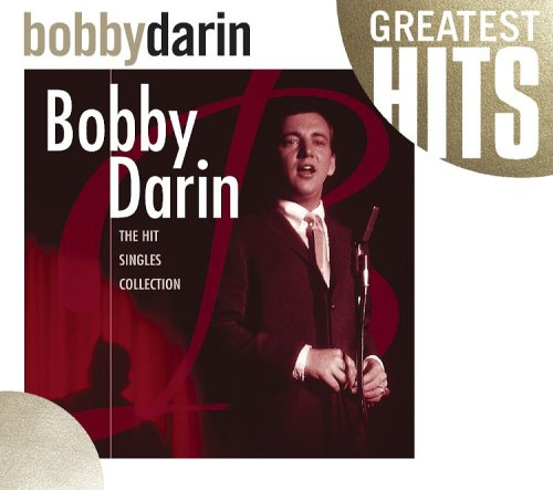 Bobby Darin - Queen Of The Hop Lyrics - Zortam Music