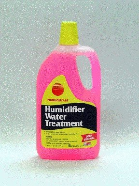 1T Bionaire Humidifier Water Treatment (32 oz.)