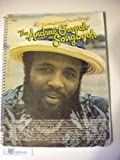 THE ANDRAE CROUCH SONGBOOK 40 Favorite Andrae Crouch Songs