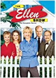The Ellen Show: The Complete Series [Import]
