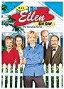 Ellen Show: Complete Series (2 Discos) (WS) [DVD]<br>$361.00